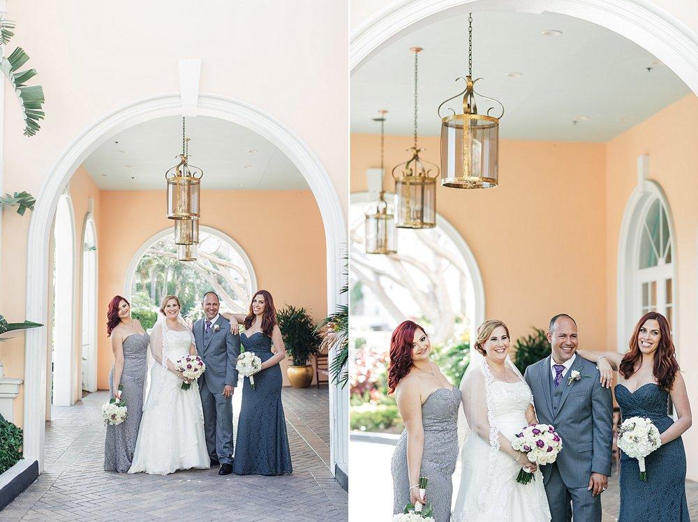 WeddingandEngagementFloridaPhotographer_2285.jpg