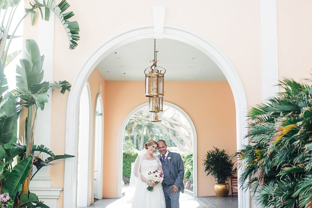 WeddingandEngagementFloridaPhotographer_2286.jpg