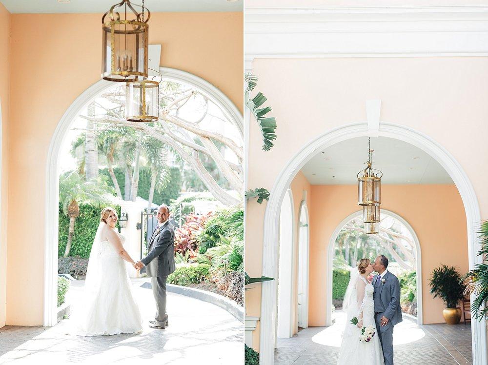 WeddingandEngagementFloridaPhotographer_2287.jpg