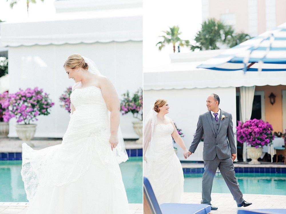 WeddingandEngagementFloridaPhotographer_2288.jpg