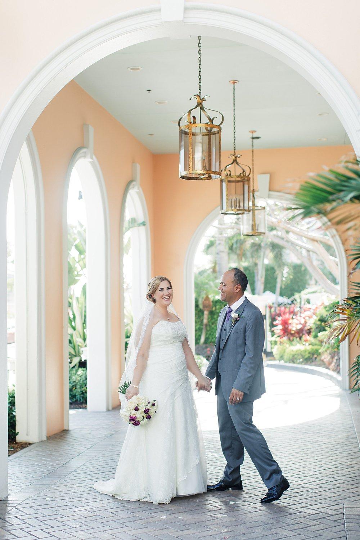 WeddingandEngagementFloridaPhotographer_2289.jpg