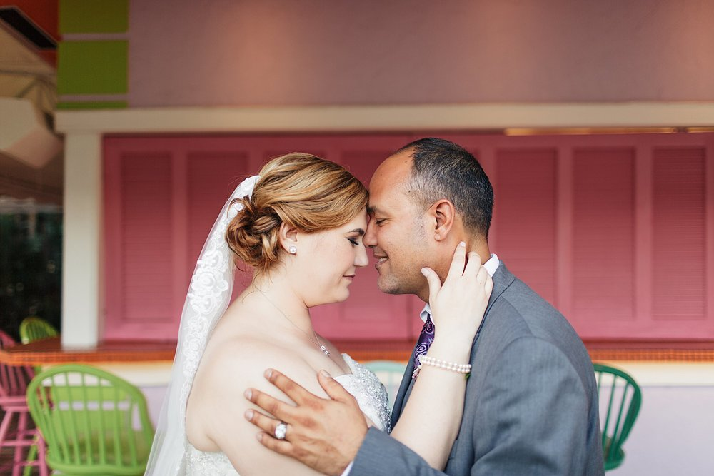 WeddingandEngagementFloridaPhotographer_2292.jpg