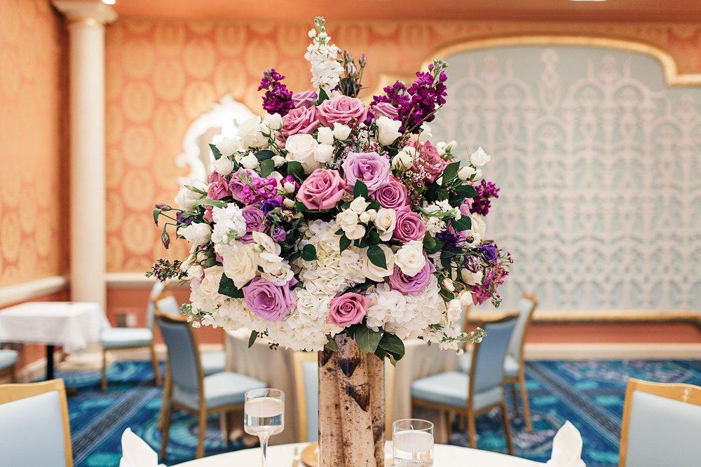 WeddingandEngagementFloridaPhotographer_2294.jpg