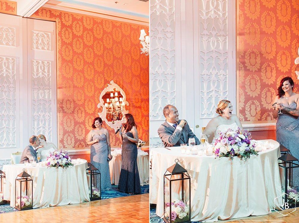 WeddingandEngagementFloridaPhotographer_2301.jpg