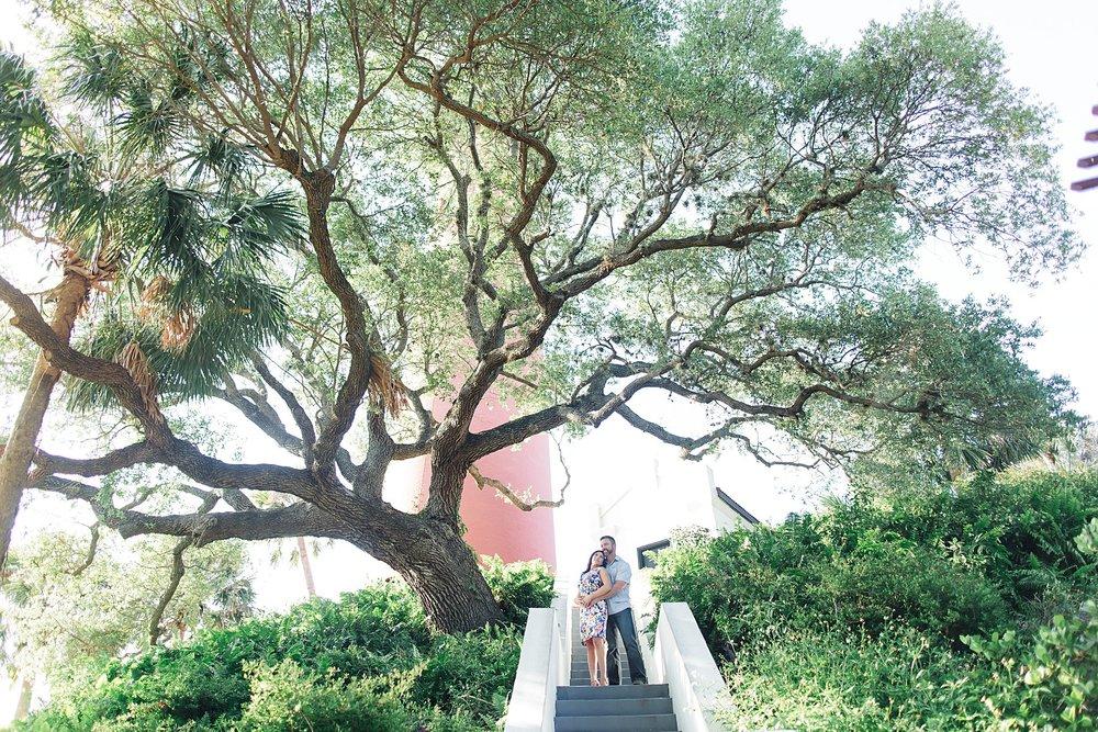 WeddingandEngagementFloridaPhotographer_2307.jpg