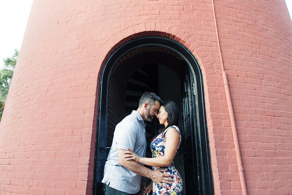 WeddingandEngagementFloridaPhotographer_2316.jpg