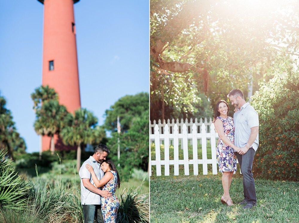 WeddingandEngagementFloridaPhotographer_2318.jpg
