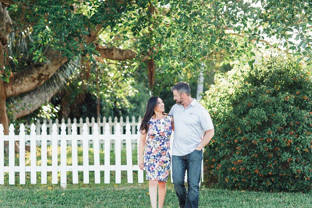 WeddingandEngagementFloridaPhotographer_2319.jpg