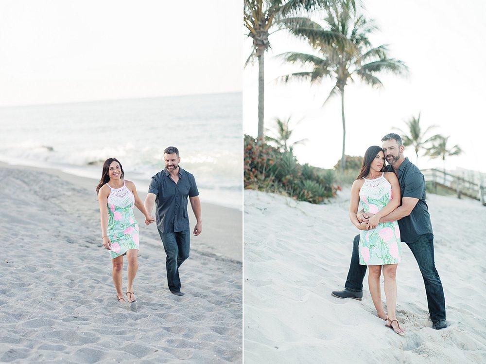 WeddingandEngagementFloridaPhotographer_2324.jpg