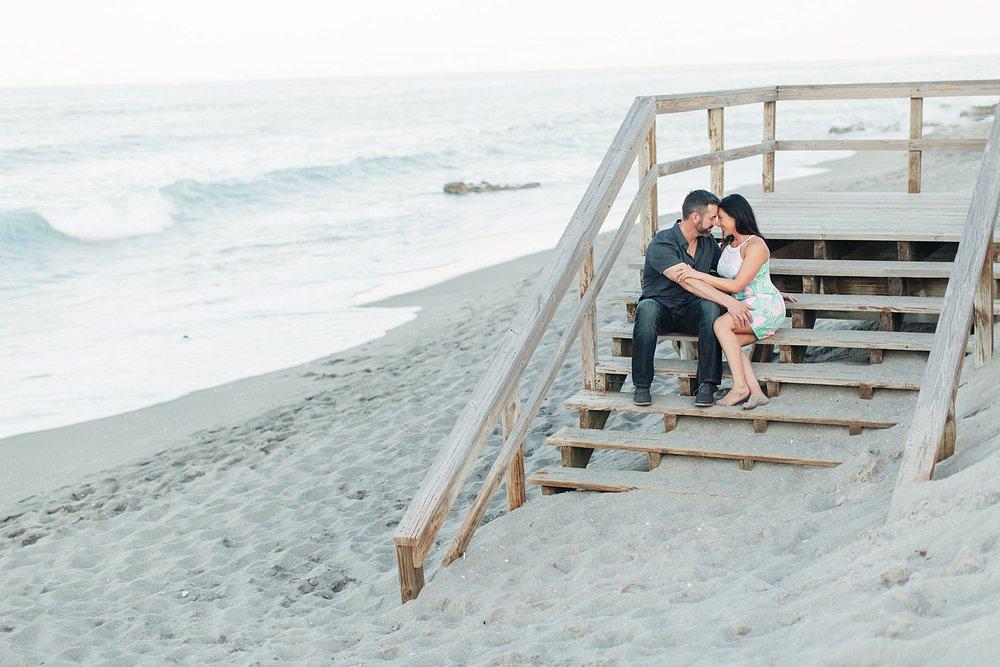 WeddingandEngagementFloridaPhotographer_2328.jpg