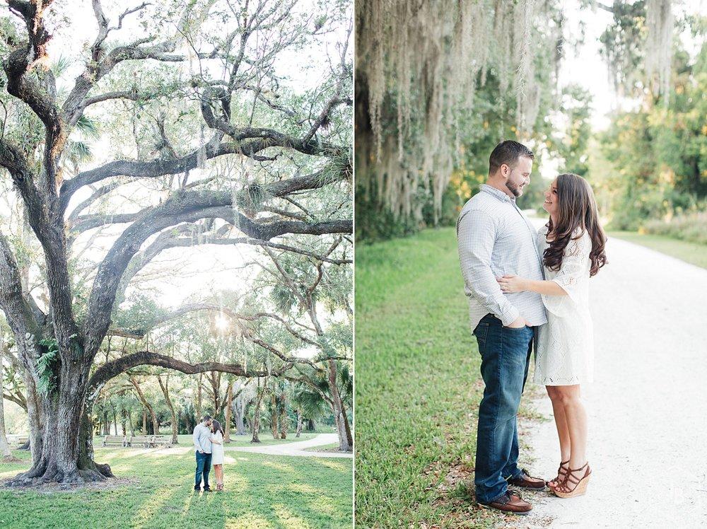 WeddingandEngagementFloridaPhotographer_2336.jpg