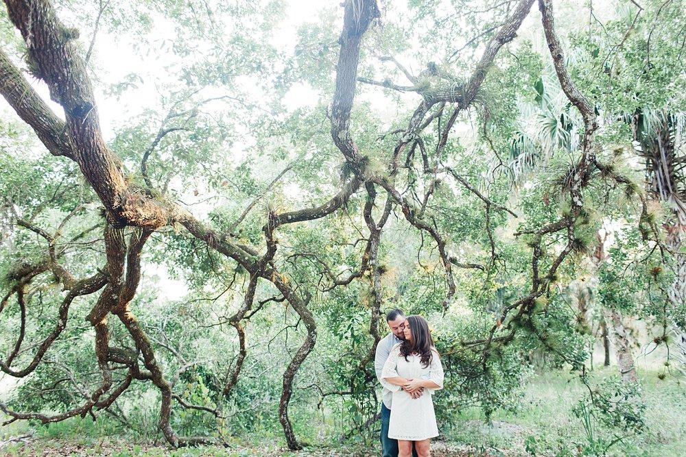 WeddingandEngagementFloridaPhotographer_2339.jpg