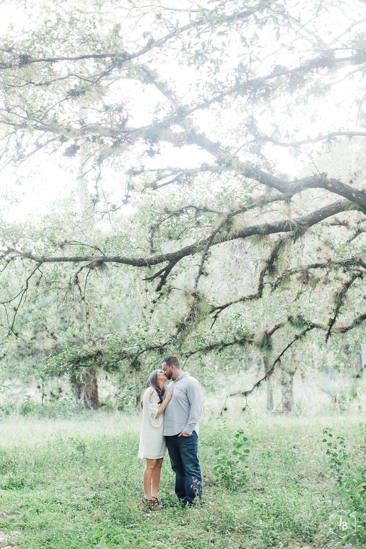 WeddingandEngagementFloridaPhotographer_2343.jpg