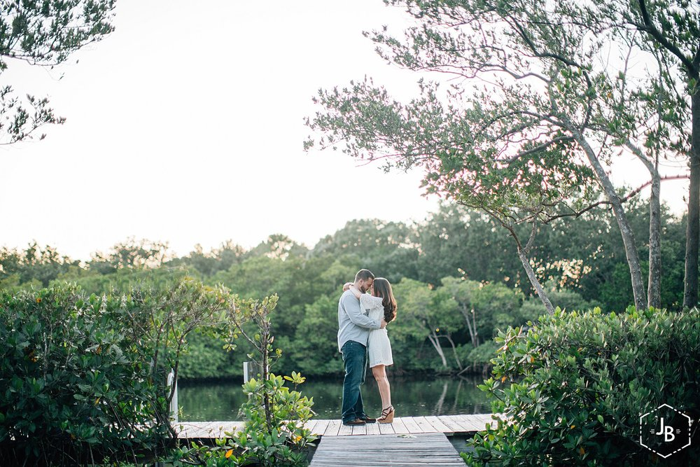 WeddingandEngagementFloridaPhotographer_2347.jpg