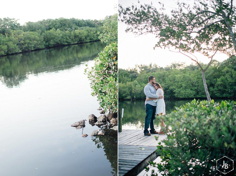 WeddingandEngagementFloridaPhotographer_2348.jpg