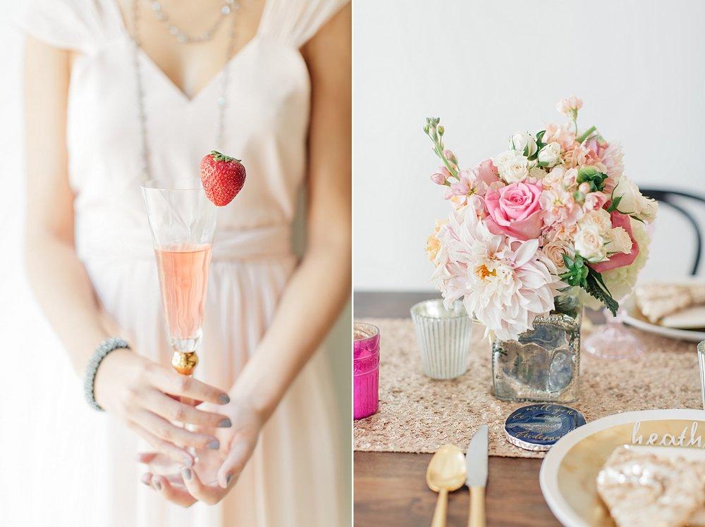 WeddingandEngagementFloridaPhotographer_2420.jpg