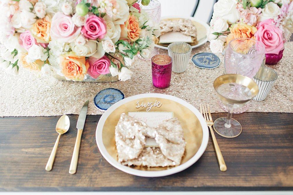 WeddingandEngagementFloridaPhotographer_2428.jpg