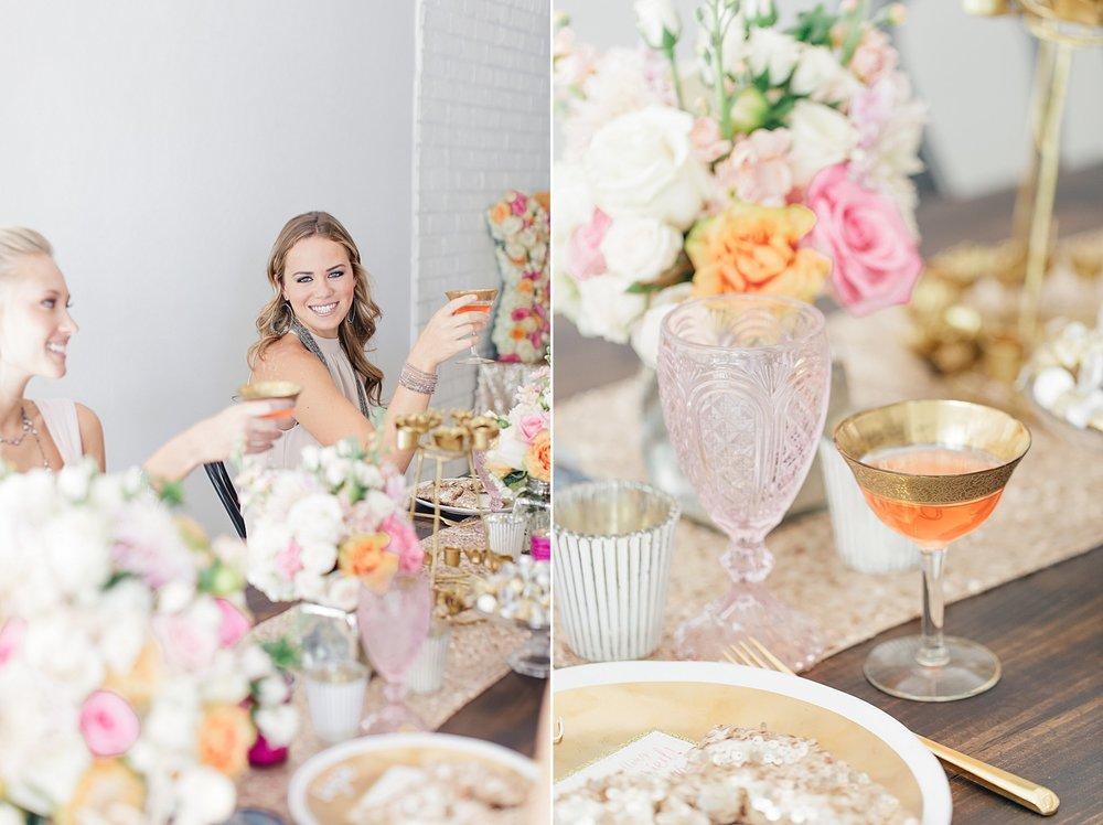 WeddingandEngagementFloridaPhotographer_2434.jpg