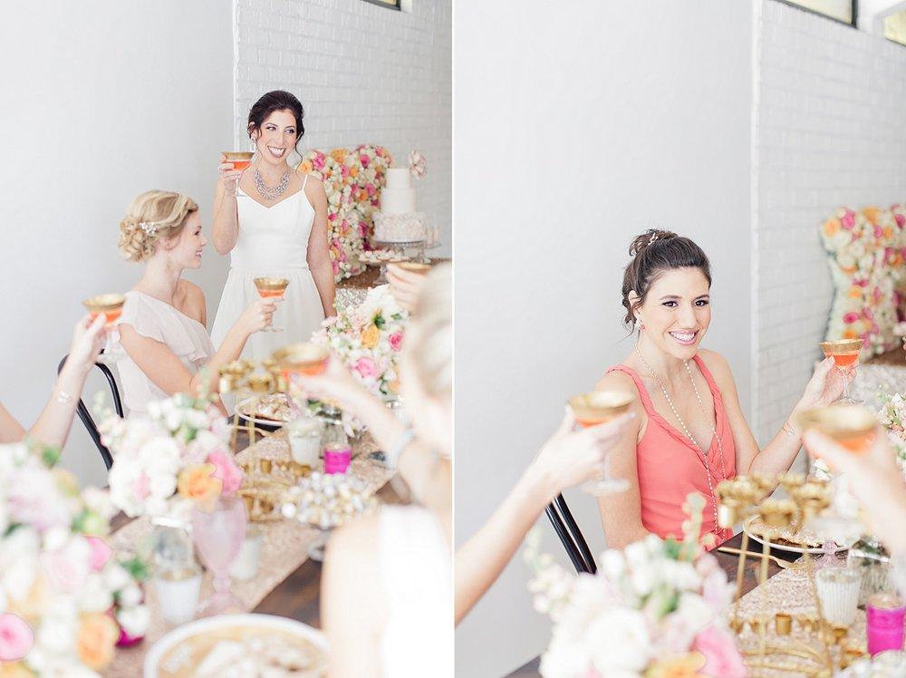 WeddingandEngagementFloridaPhotographer_2435.jpg