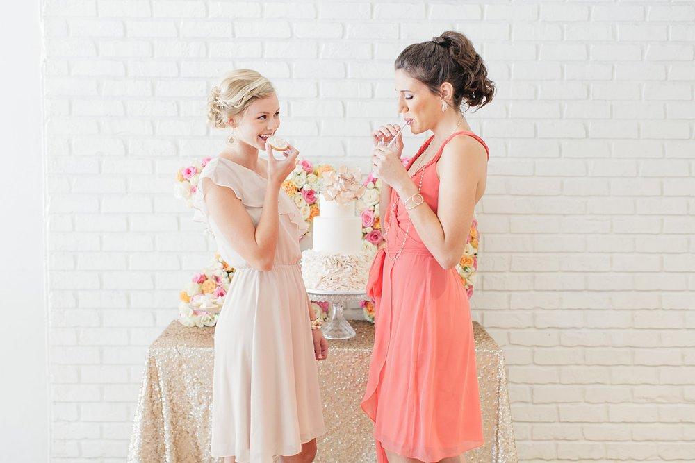 WeddingandEngagementFloridaPhotographer_2437.jpg