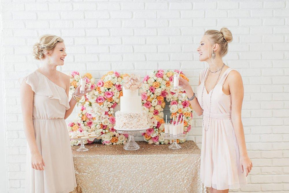 WeddingandEngagementFloridaPhotographer_2438.jpg