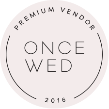 oncewed-badge-premium-vendor-2016.png