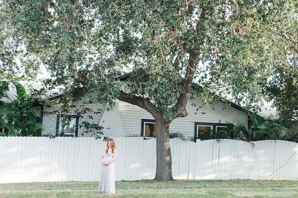 WeddingandEngagementFloridaPhotographer_2450.jpg