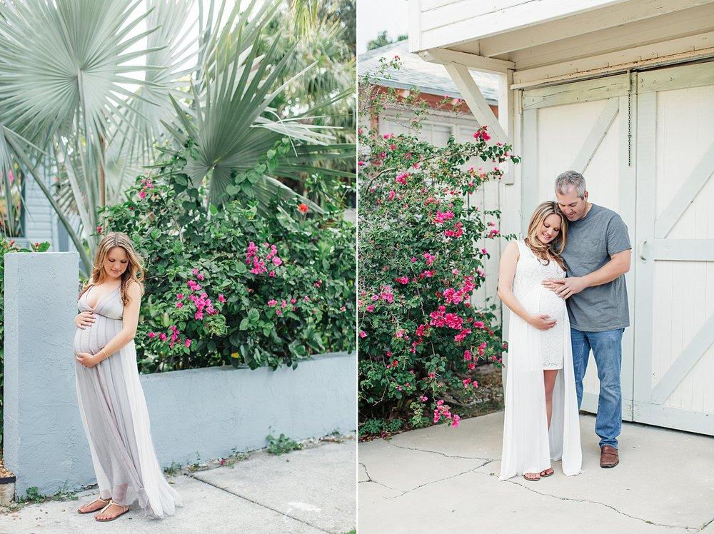 WeddingandEngagementFloridaPhotographer_2460.jpg