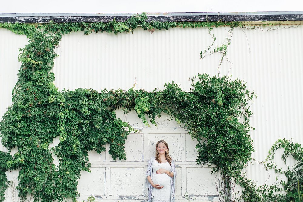 WeddingandEngagementFloridaPhotographer_2466.jpg