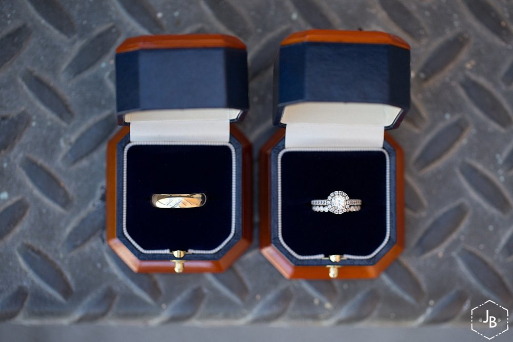WeddingandEngagementFloridaPhotographer_2535.jpg