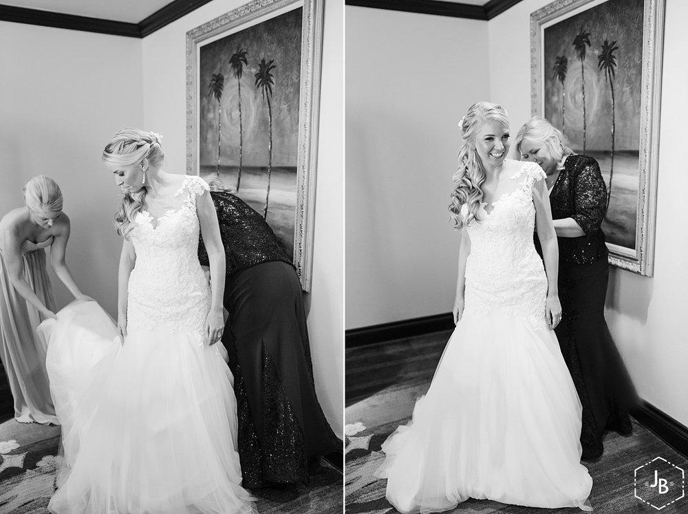 WeddingandEngagementFloridaPhotographer_2536.jpg