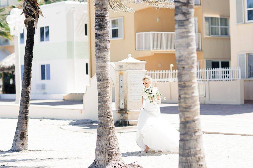 WeddingandEngagementFloridaPhotographer_2537.jpg