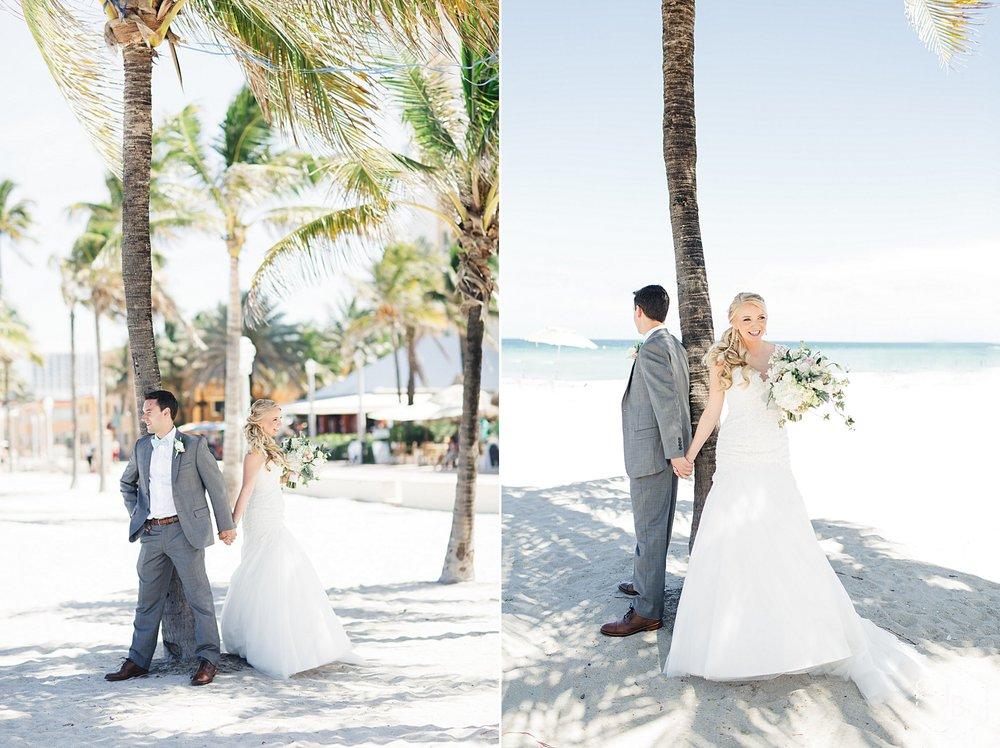 WeddingandEngagementFloridaPhotographer_2538.jpg