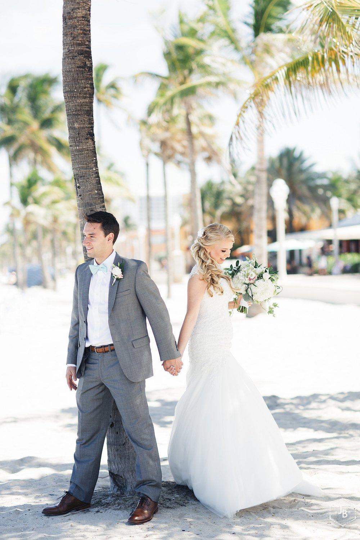 WeddingandEngagementFloridaPhotographer_2539.jpg