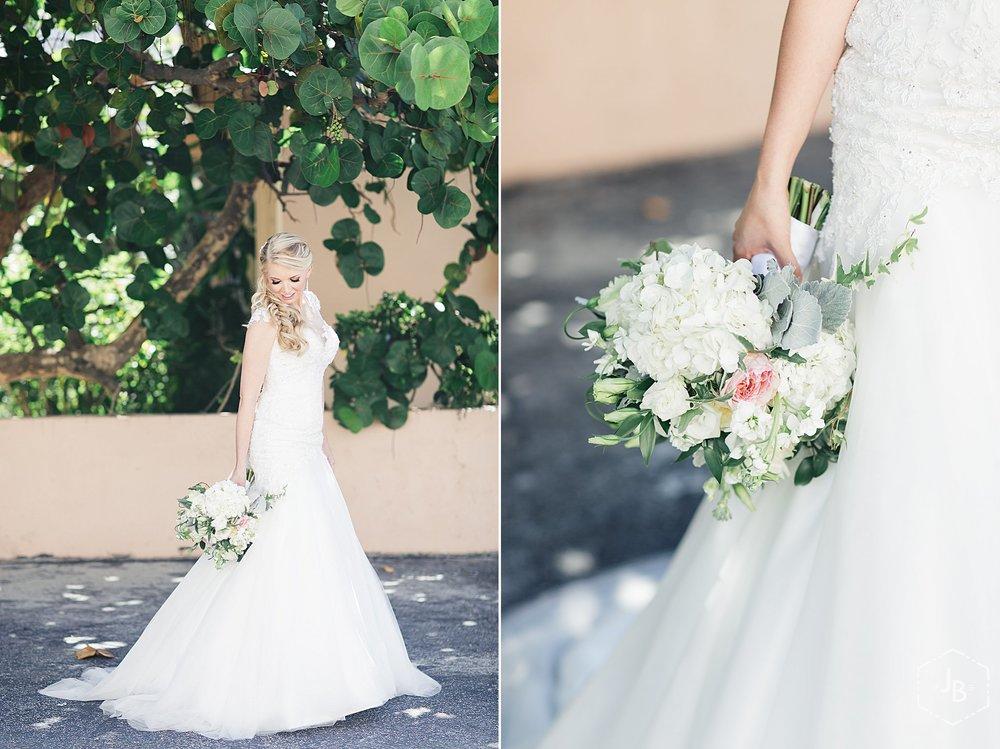 WeddingandEngagementFloridaPhotographer_2540.jpg