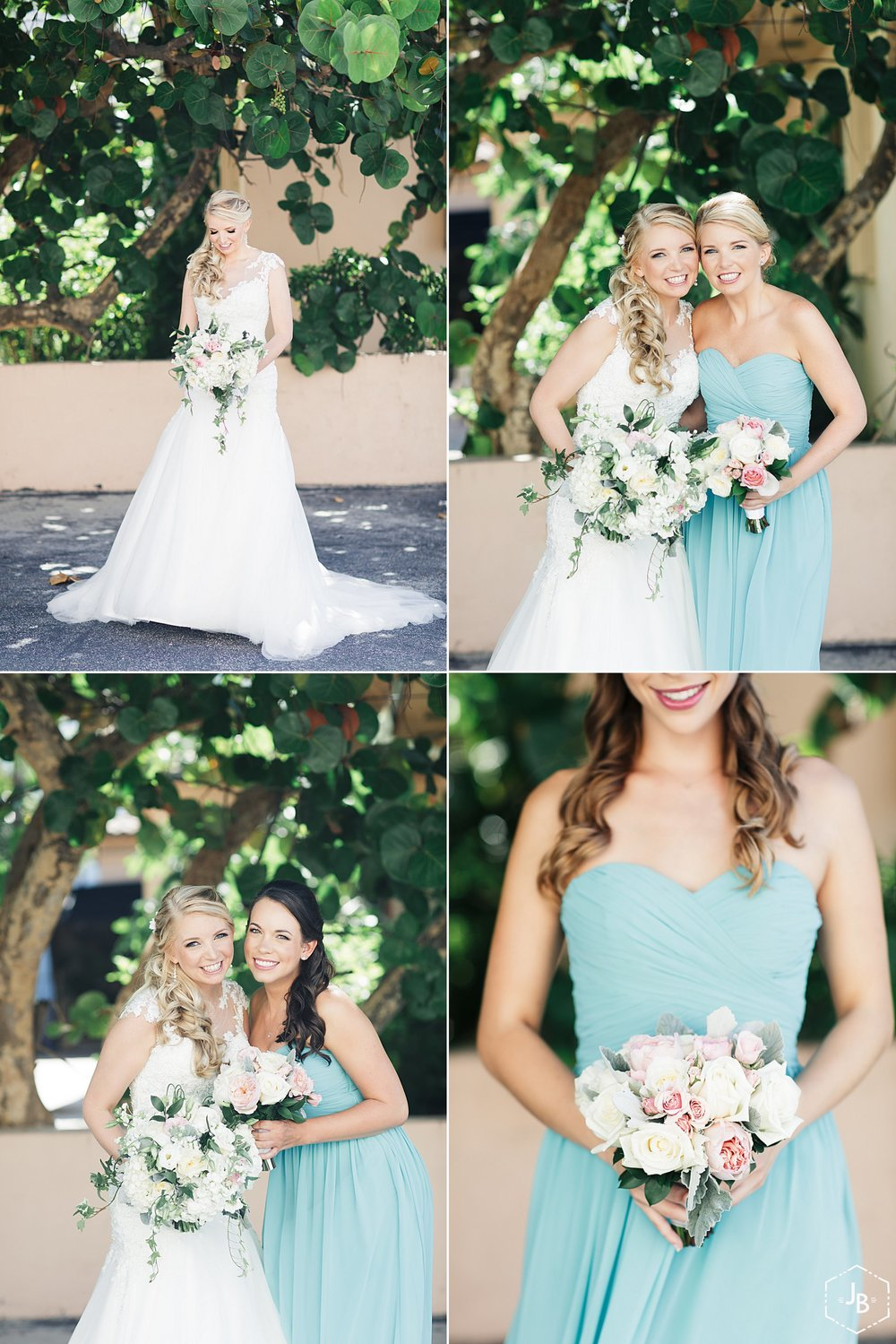 WeddingandEngagementFloridaPhotographer_2541.jpg
