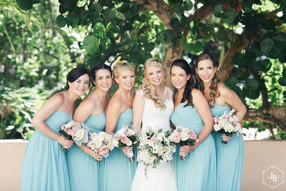 WeddingandEngagementFloridaPhotographer_2543.jpg