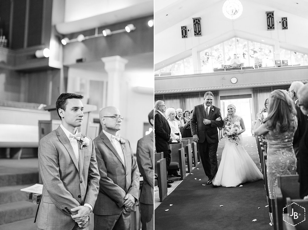 WeddingandEngagementFloridaPhotographer_2545.jpg