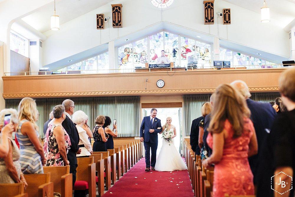 WeddingandEngagementFloridaPhotographer_2546.jpg