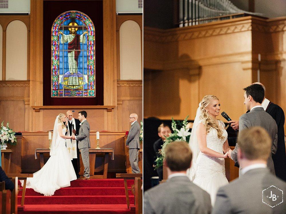 WeddingandEngagementFloridaPhotographer_2549.jpg