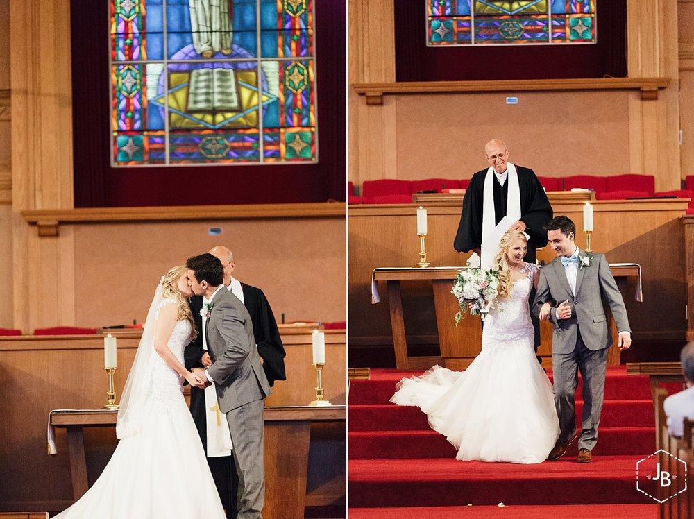 WeddingandEngagementFloridaPhotographer_2551.jpg