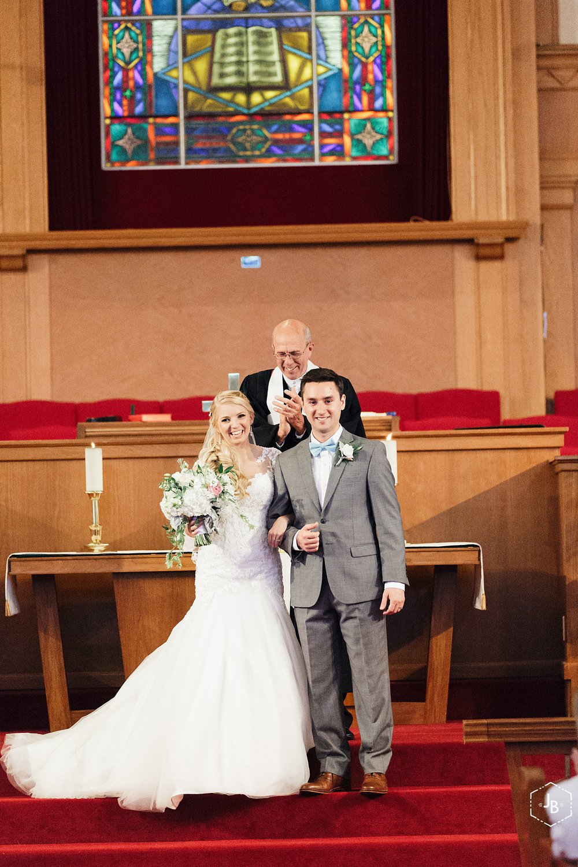 WeddingandEngagementFloridaPhotographer_2552.jpg