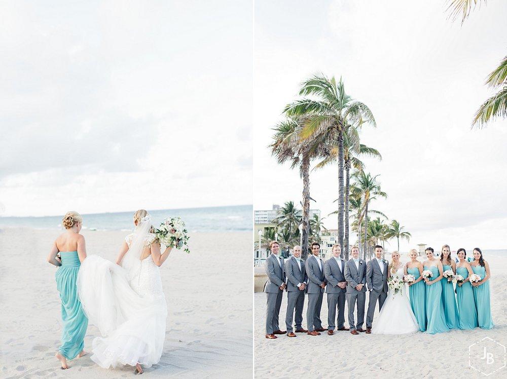 WeddingandEngagementFloridaPhotographer_2554.jpg