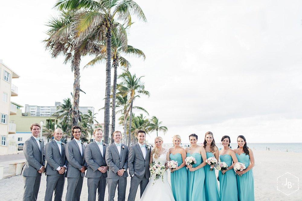 WeddingandEngagementFloridaPhotographer_2553.jpg