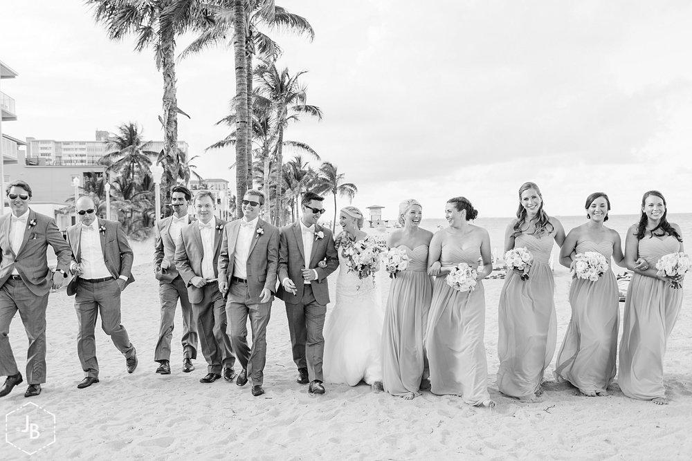WeddingandEngagementFloridaPhotographer_2555.jpg