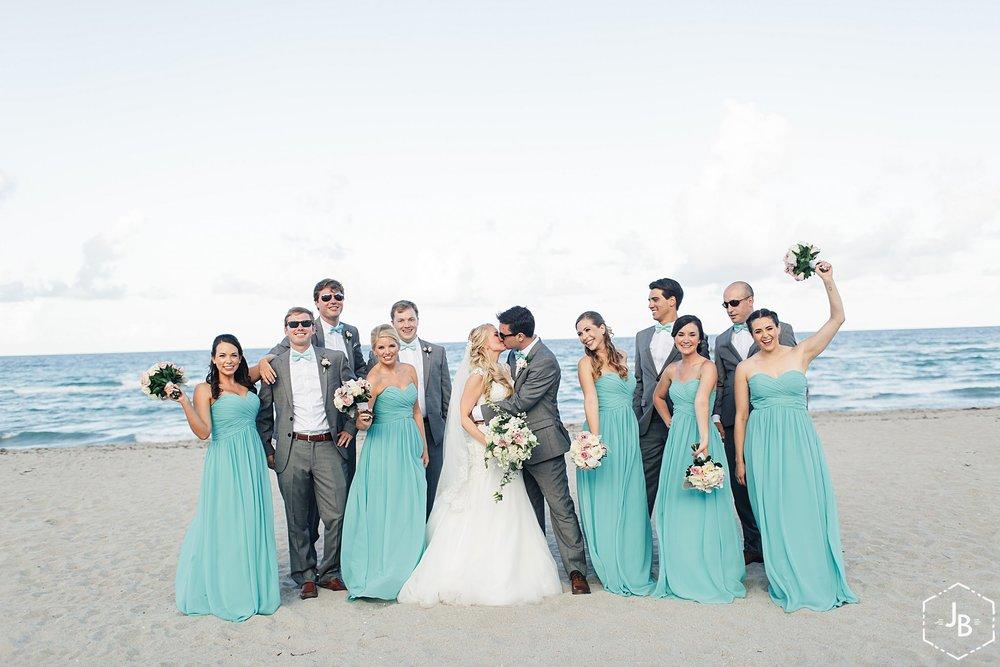 WeddingandEngagementFloridaPhotographer_2556.jpg