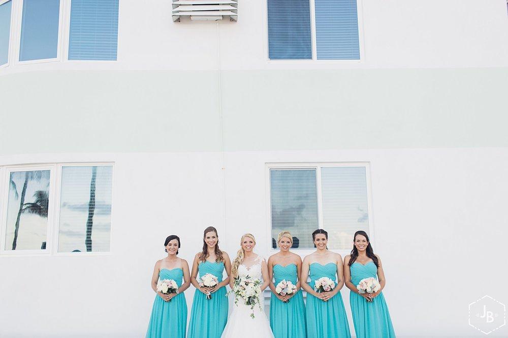 WeddingandEngagementFloridaPhotographer_2560.jpg