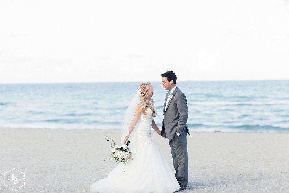 WeddingandEngagementFloridaPhotographer_2562.jpg