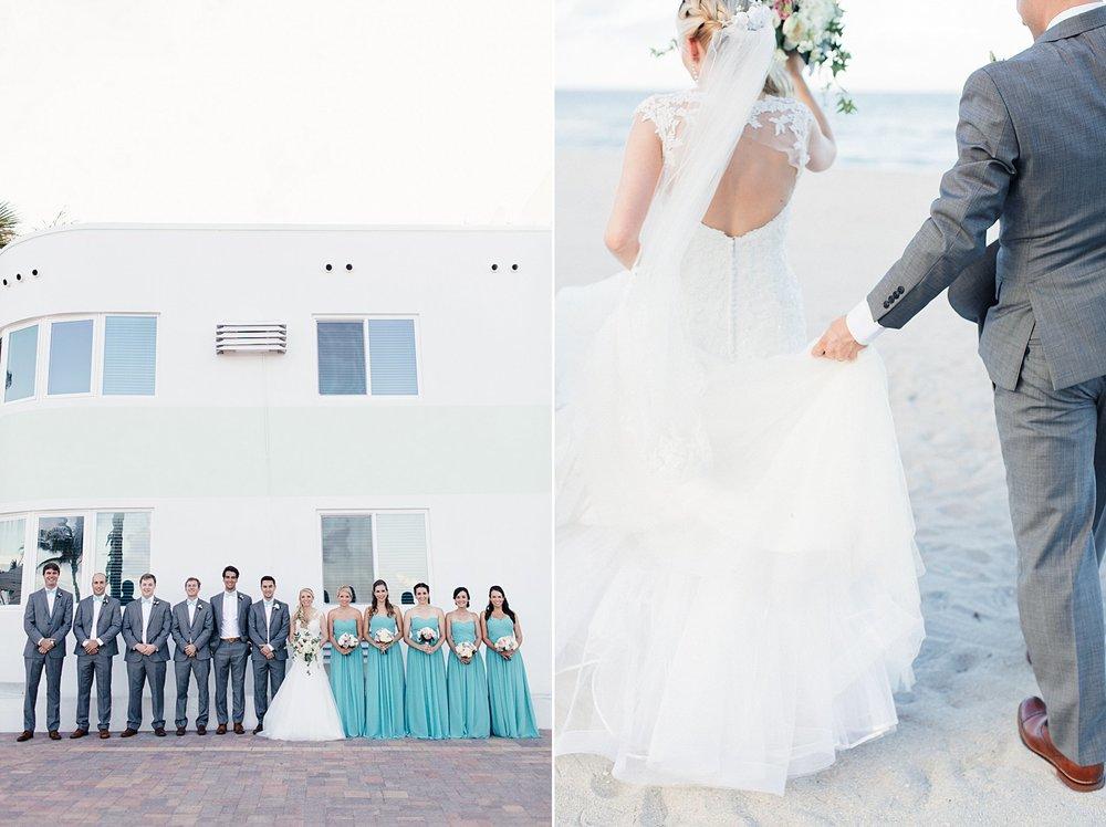 WeddingandEngagementFloridaPhotographer_2561.jpg
