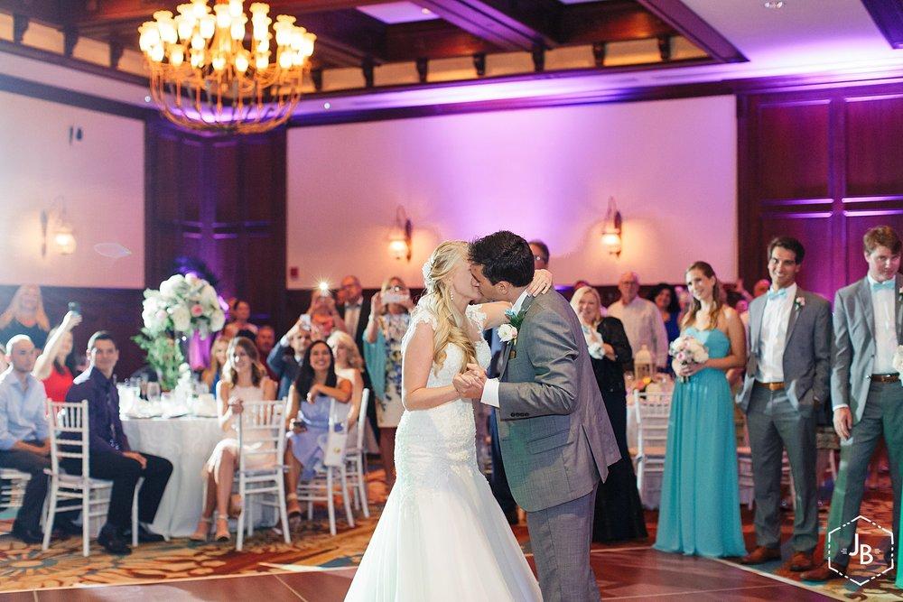 WeddingandEngagementFloridaPhotographer_2570.jpg